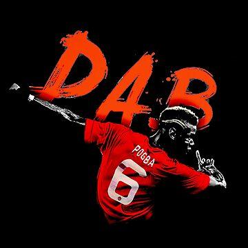 dabdance10 by davidmoura