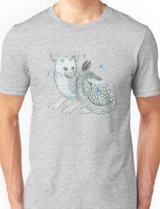 Trico: The Last Guardian Unisex T-Shirt