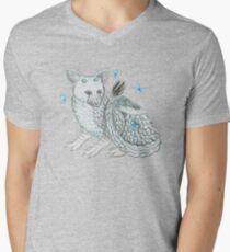 Trico: The Last Guardian T-Shirt