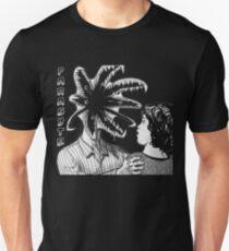 Parasyte  T-Shirt