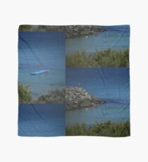 Cottesloe Beach Water Polo Scarf