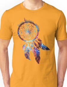 Dreamcatcher Apparel, Mugs Unisex T-Shirt