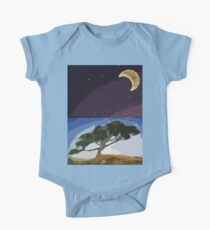 All Natural Kids Clothes