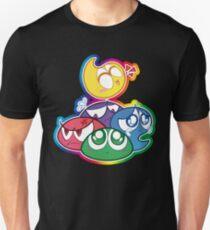 Puyo Pop! T-Shirt