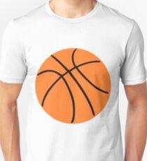 Camiseta unisex Baloncesto