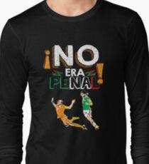 No Era Penal (It wasn't a penalty) T-Shirt