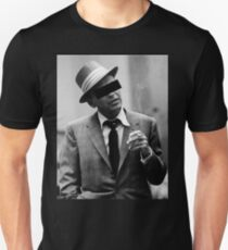 unidentified Frank Sinatra Unisex T-Shirt