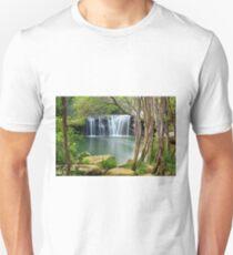 Nellies Glen Unisex T-Shirt