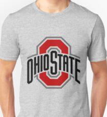 Ohio State Unisex T-Shirt