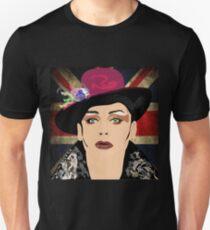 BOY GEORGE  Unisex T-Shirt