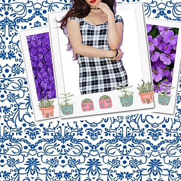 Lauren Jauregui Random.  de foreverbands