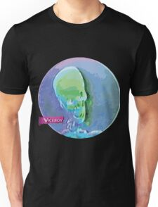 Ode to Viceroy Unisex T-Shirt