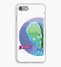 Ode to Viceroy iPhone Case/Skin
