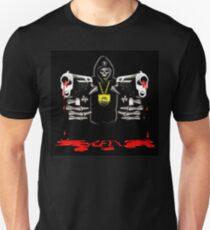 NWO POLICE Unisex T-Shirt