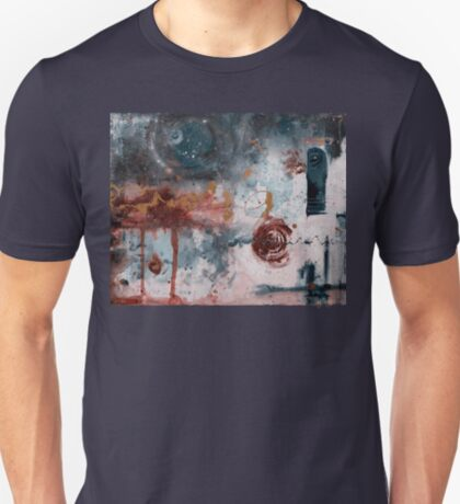 The Prophecy T-Shirt