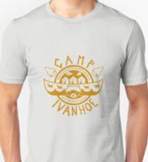 Camp Ivanhoe T-Shirt