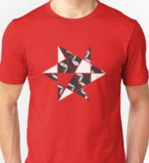 Halycon Unisex T-Shirt