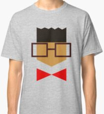 High Top Gizmo Classic T-Shirt