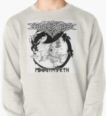 Middle Earth Sweatshirts & Hoodies | Redbubble