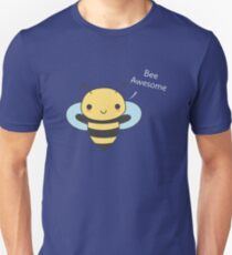 Funny Bee Pun  T-Shirt