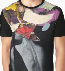 Big Imagination Graphic T-Shirt