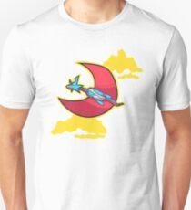 Mega Salamence T-Shirt