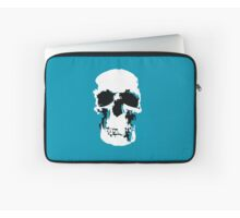 Quot Sherlock Skull Wall Hanging Quot Posters By Mark Walker