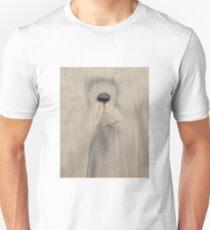 Ba-Boompah -t-shirt+ Unisex T-Shirt