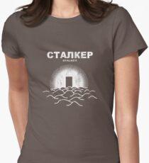 Stalker T-Shirt