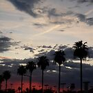 Gorgeous in Glendale by Robbi Levesque