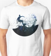 Waverider T-Shirt