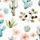 Desert Pattern  by sullat04