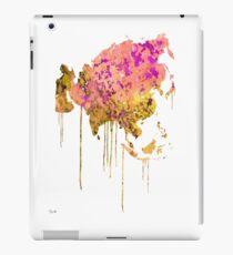 Asia iPad Case/Skin