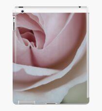 Folding Petals iPad Case/Skin