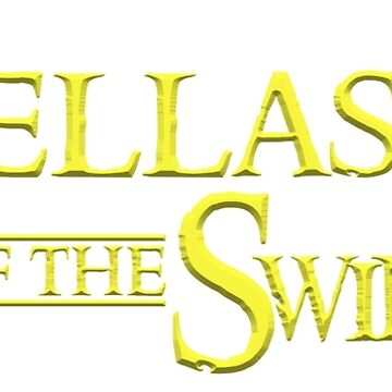 The Fellaship of the Swing by canterlotradio