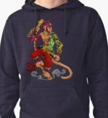 Sun Wukong Dota2 T-Shirt