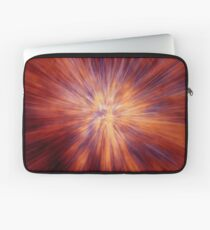 Bright Laptop Sleeve