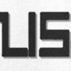 stylisn studios by scotter1995