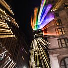 Empire State of LGBTQ by depsn1