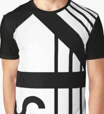 Moz Graphic T-Shirt