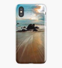 Take a Deep Breath iPhone Case/Skin