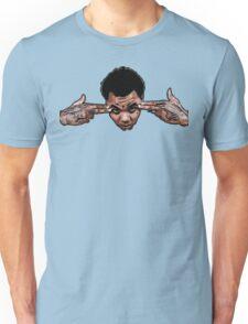 Kevin Gates BANG Unisex T-Shirt