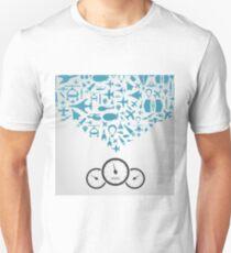 Transport2 T-Shirt