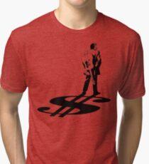 CASH Tri-blend T-Shirt