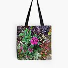 Tote #60 by Shulie1