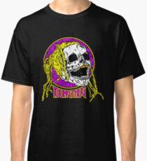 young thug logo Classic T-Shirt
