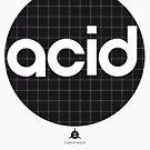 acid von e-gruppe