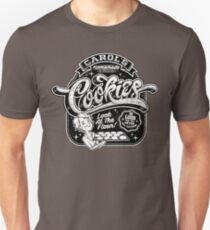 Carol's  Cookies T-Shirt