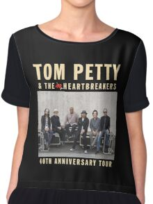 tom petty and the heartbreakers t shirts redbubble. Black Bedroom Furniture Sets. Home Design Ideas