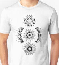 Etoiles Graphizen T-Shirt